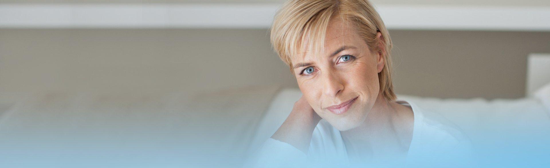 Image of Máte symptómy   myómov maternice?
